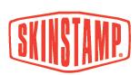 Skinstamp